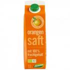 Suc de portocale din concentrat Bio 1litru