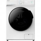Masina de spalat rufe AXGIW148A Capacitate 8Kg 1400RPM Afisaj LCD Func