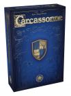 Carcassonne Editie Aniversara 20 Ani