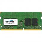 CRUCIAL 16GB DDR4 2666 SODIMM CL19 8Gbit