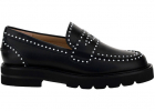 Parker Loafers S5838