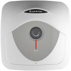 Boiler ANDRIS RS 10 3 EU 10 l 1200 W Led iluminat Protectie electrica