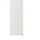 Frigider cu 1 usa AF54250M30W 222 Litri Clasa F Alb