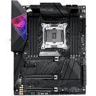 Placa de baza ROG Strix X299 E Gaming II Intel LGA2066 ATX