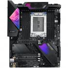Placa de baza ROG STRIX TRX40 XE Gaming AMD TRX40 ATX