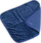 Produs microfibra Gyeon Q2M Silk Dryer Prosop Uscare Auto 50x55 cm