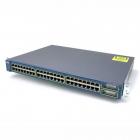 Switch Cisco 48 Port WS C2950G 48 EI