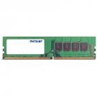 Memorie Signature 4GB DDR4 2666MHz CL19 1 2V