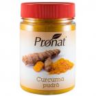 Curcuma Pudra 150 grame