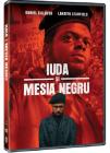 Iuda si Mesia negru Judas and the Black Messiah
