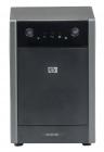 UPS HP T750 750VA line interactive sinus