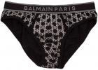 Underwear Briefs BRL615040 009
