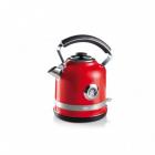 Cana electrica 2854BKRD Moderna 1 7L 2000W Rosu