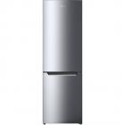 Combina frigorifica RC3200FHX1 293L Clasa F Argintiu