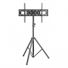 Suport TV Monitor SBOX FST 846 37 70 inch