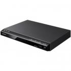 DVD Player DVP SR760H