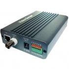Video Server VS1144 4 Profile Video Simultan Rezolutie 640 x 480p LAN