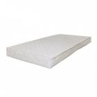Saltea Cocos Confort II 120x60 cm 10 cm grosime
