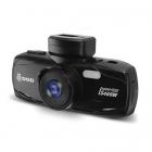Camera auto DVR DOD LS460W FullHD GPS