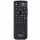 Telecomanda optionala Pioneer CD R55 pentru playere Pioneer AVH