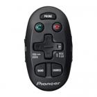 Telecomanda pentru volan cu functie telefon Pioneer CD SR110 pentru pl