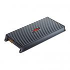 Amplificator auto Mac Audio Reference 2 1 DSP 5 canale DSP incorporat