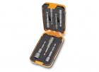 Adaptori magnetici pentru biti BETA 862 F A7