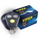 Sistem de securitate VIPER 350 HV 426V tehnologie 1 way telecomanda cu