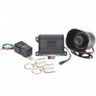Sistem de securitate VIPER 3902V foloseste telecomanda originala a mas
