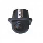 Camera marsarier universala Edotec EDT CAM56 Small straw hat