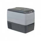 Frigider auto cu compresor Waeco CDF 46 New capacitate 39L 12 24V DC c