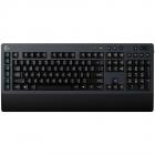 LOGITECH G Pro Mechanical Gaming Keyboard US INTL USB