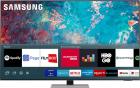 Televizor LED Samsung Smart TV Neo QLED 75QN85A Seria QN85A 189cm argi