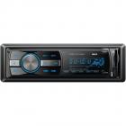 Radio auto Akai CA001A 3128M3 4x35W USB AUX