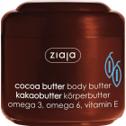 Cocoa Butter Unt de Corp 200 ml