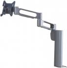 Suport TV Monitor Kensington SmartFit K60904US 24 inch gray