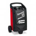 Redresor auto DYNAMIC 620 START 230V Rosu
