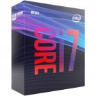 Procesor Core i7 9700F Octa Core 3 0 GHz Socket 1151 BOX
