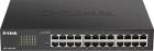 Switch D Link Gigabit DGS 1100 24V2