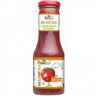 Ketchup Bio pentru Copii 315g FARA ZAHAR