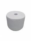 Prosop hartie rola celuloza 100 20gr mp 2 straturi 1100 gr