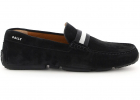 Pearce Driving Shoes 6212806