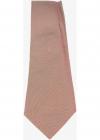 Silk Iridescent Tie