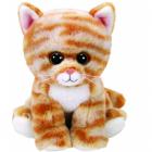Jucarie Plus Pisica Cleo 15 cm