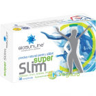 Super Slim 30cpr