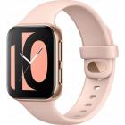 Smartwatch Watch 41mm NFC Pink