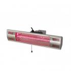 Incalzitor electric VITG006 1500W