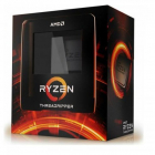 Procesor Ryzen Threadripper 3990X 4 3GHz Socket TRX4 Box