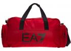 Sports Bag 2761701A90108175