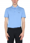 Slim Fit Polo 50452509 10226584439